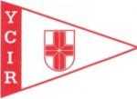 Yachtclub Insel Reichenau